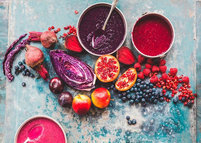 14 шагов к настоящему мастерству в кулинарии фото