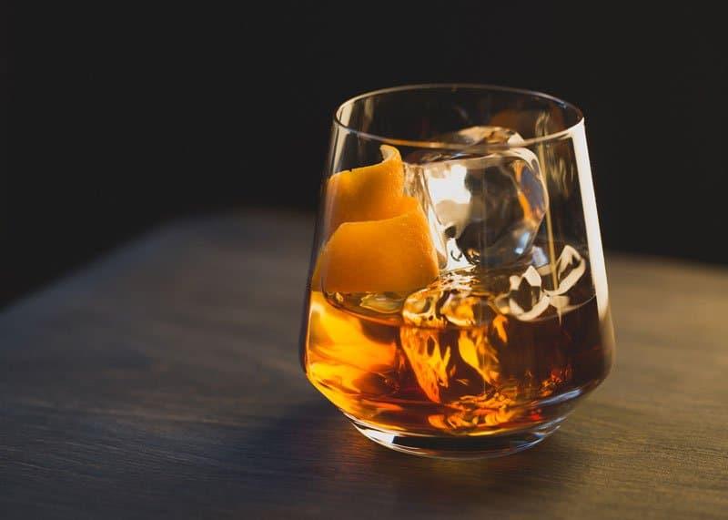 рецепт коктейля-он-зе-рокс