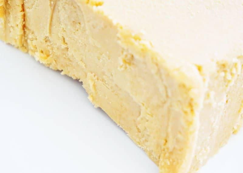 Сыр Бруност рецепт фото