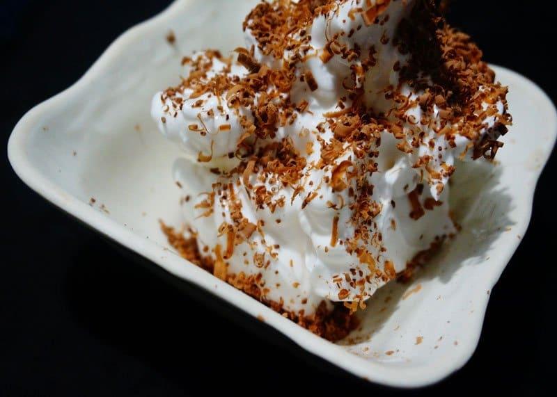 Рецепт гоголь-моголь фото