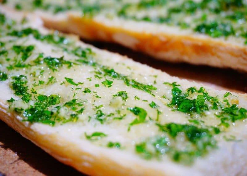 Сэндвич с овощами приготовление фото