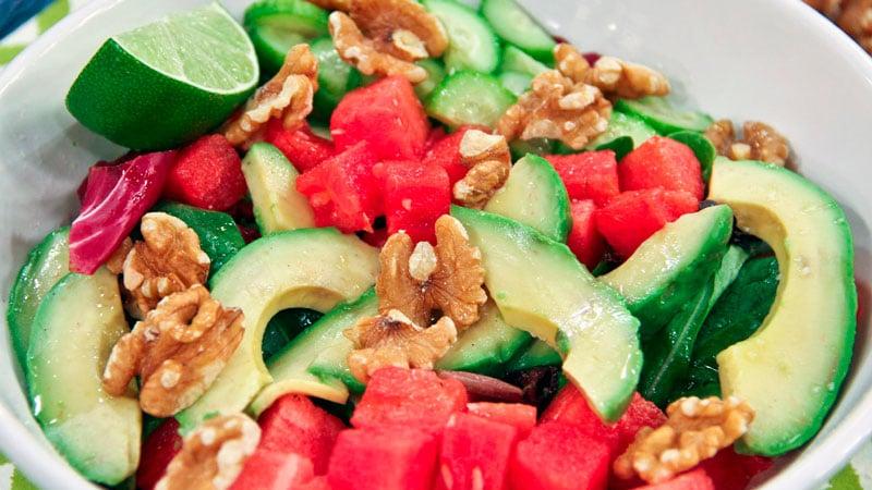 Овощи и фрукты польза для кожи фото