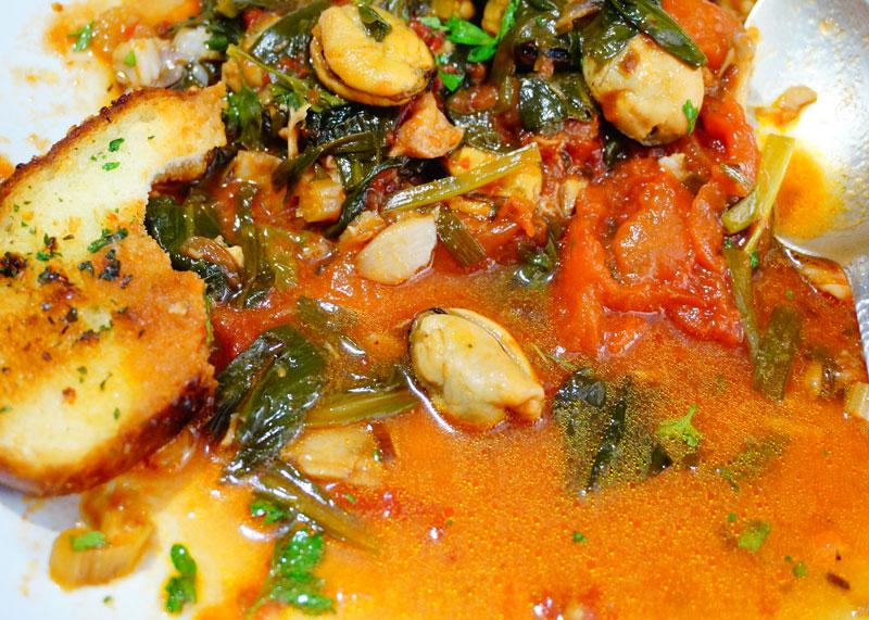 Приготовление рыбы в томатной юшке фото