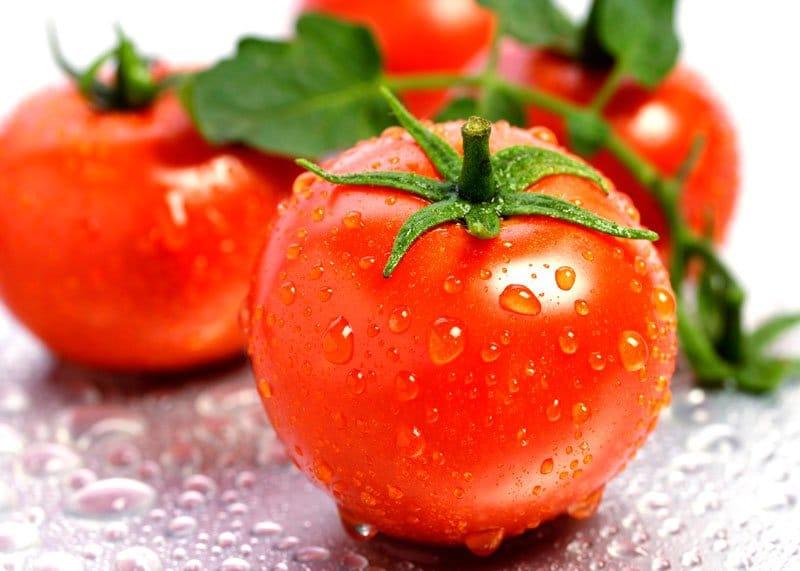 Как хранить помидоры фото