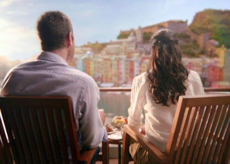 Мужская и женская диета фото