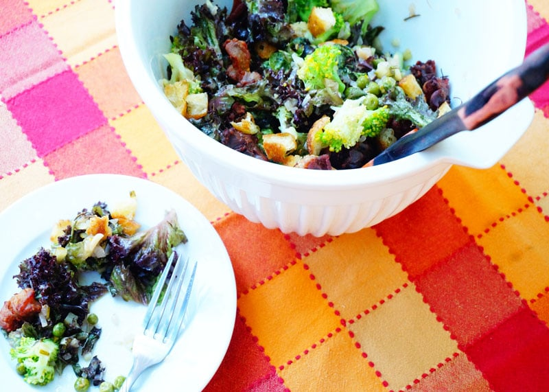 Рецепт салата с курицей фото