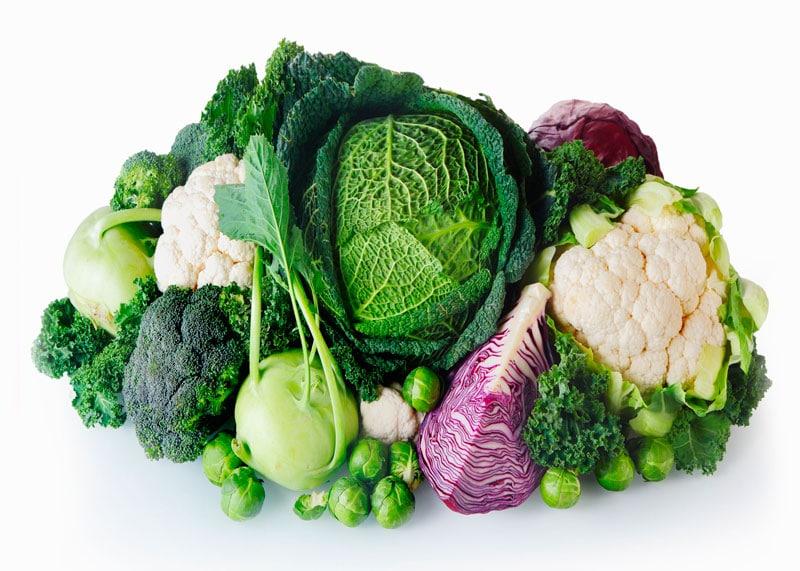 Полезно или вредно здоровое питание фото