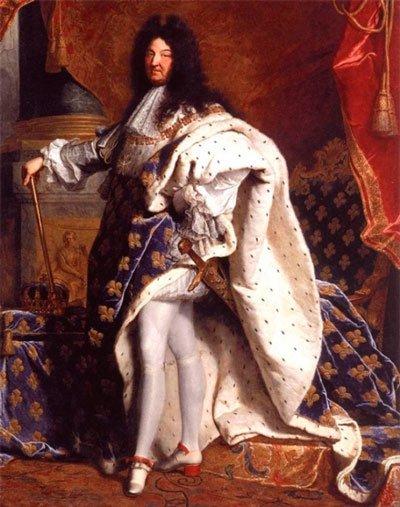 Франсуа Массиало фото