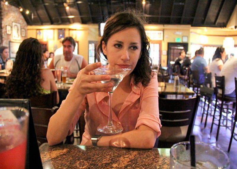Алкоголь и ваше здоровье фото