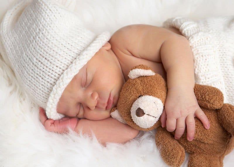 Хитрости для хорошего сна фото