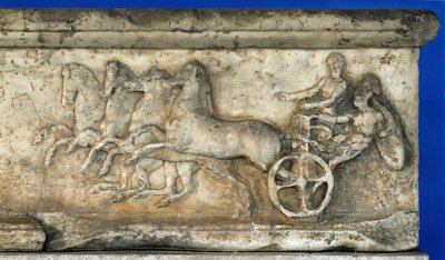 Олимпийские игры Греция фото