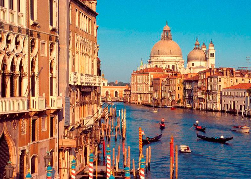 Италия пикката фото