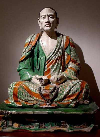 Тармабхадра фото