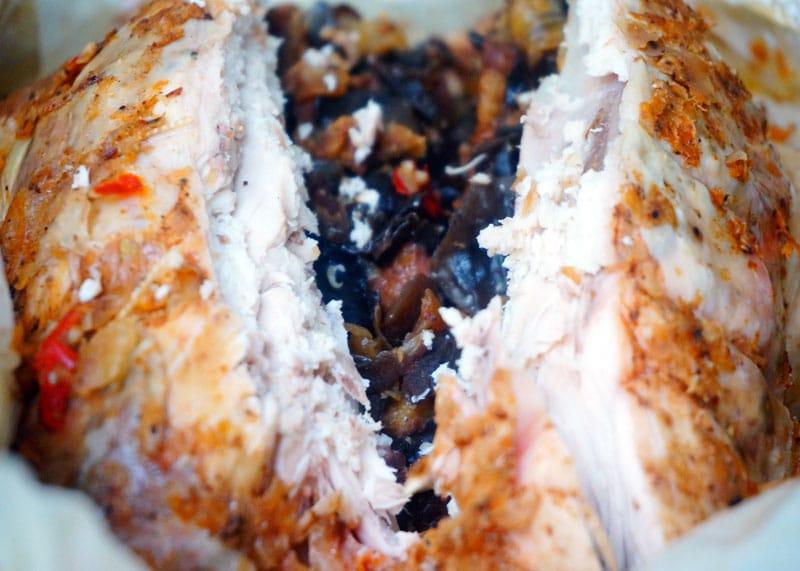 Рецепт цыпленок попрошайки фото