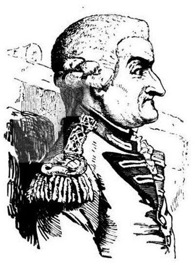 Лорд Элибэнк фото
