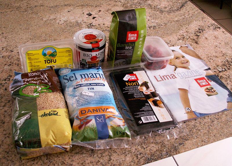 Полезные продукты для диеты фото