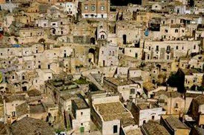 Базиликата Италия фото
