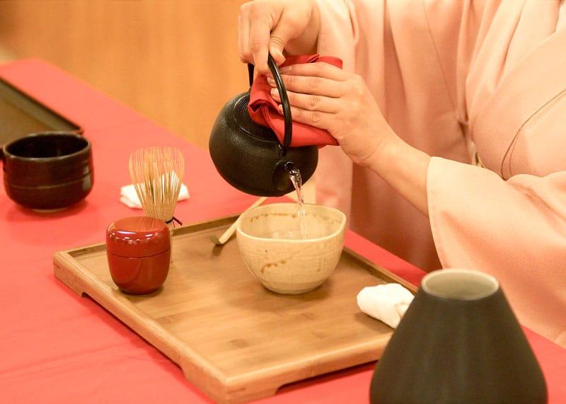japanese_tea_ceremony_foto