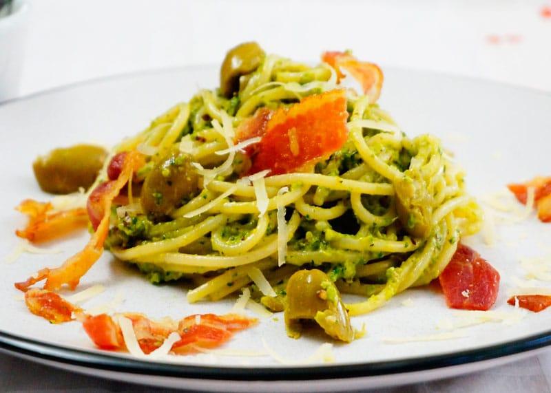 spagetti_s_pesto_iz_cheremshi_foto2