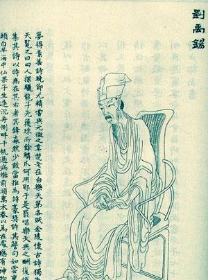 Лю Юйси фото