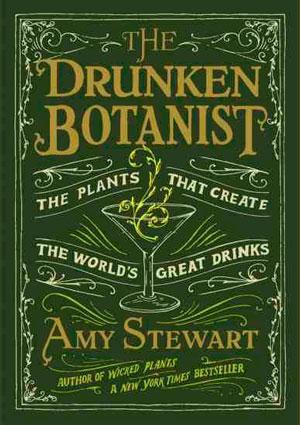 Книга Эми Стюарт фото