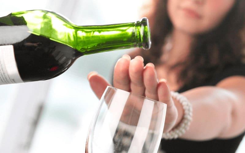Красное вино польза фото