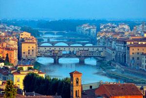 Пизалле Микеланджело фото