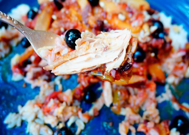 Рецепт цыпленок, тушеный со смородиной фото