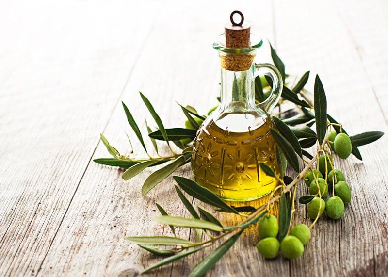Оливковое масло для здоровья организма фото