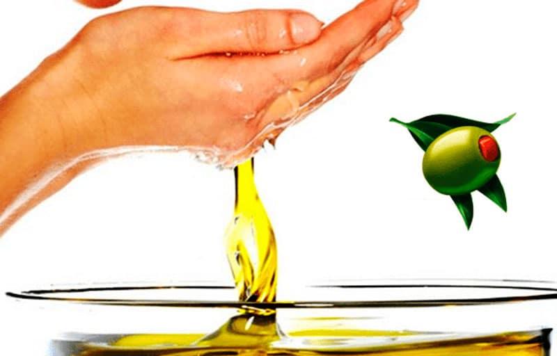 Оливковое масло и здоровье организма фото