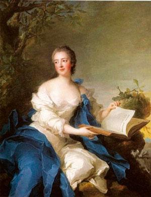 Принцесса де Роган фото