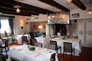 Ресторан Риги Сан-Марино фото