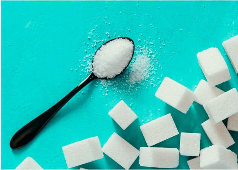 Зависимость от сахара фото