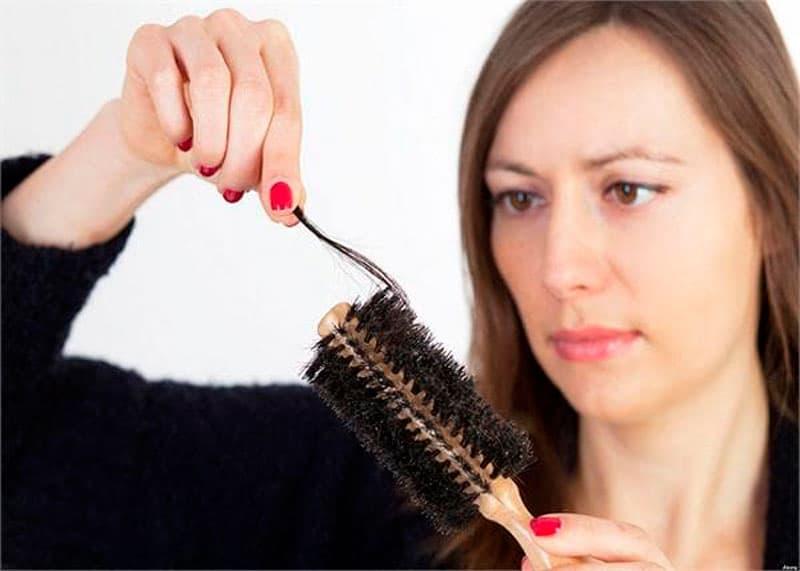 Здоровье волос фото