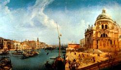 Венеция специи фото