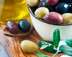 Оливки жиры фото