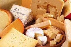 Сыр жиры фото