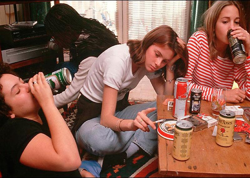 Дети и алкоголизм в раннем возрасте фото