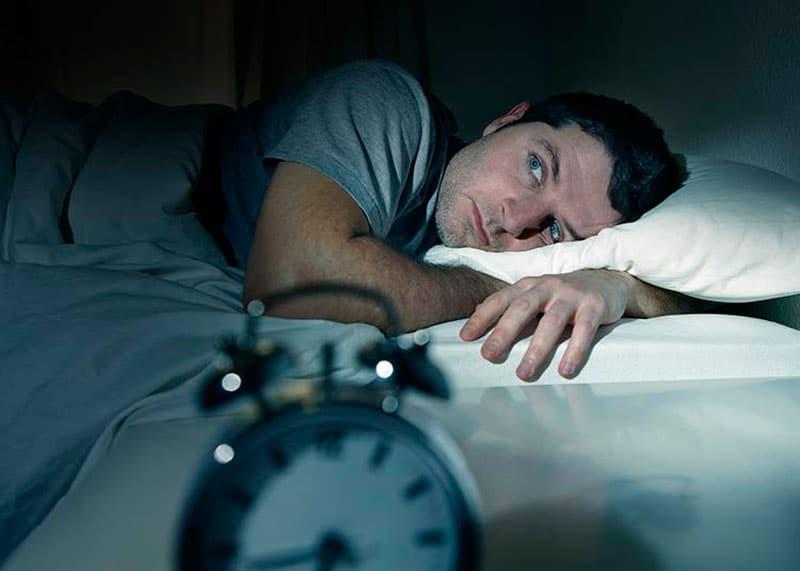 Как заснуть фото