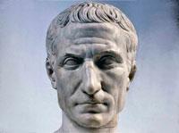 Император Цезарь фото