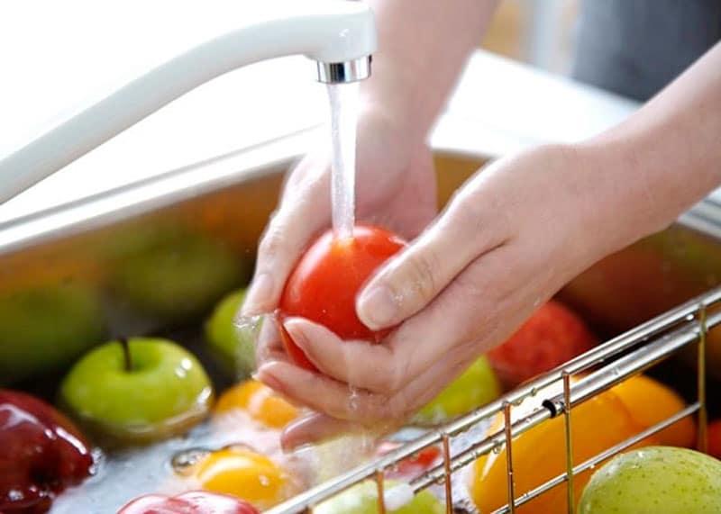 Гигиена продукты фото