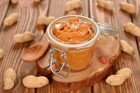 Масло из арахиса фото