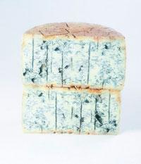 Сыр с плесенью фото