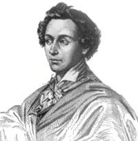 Франсуа ла Варенн повар фото