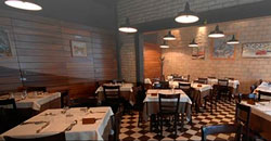 Ресторан Феличе фото