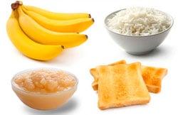 БРАТ диета фото