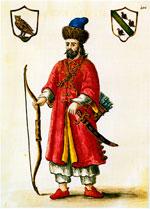 Марко Поло рисунок фото