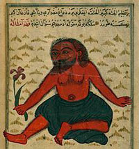 Мухаммад ибн Мухаммад Шакир фото