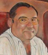 Хосе Карлос Рамирес фото