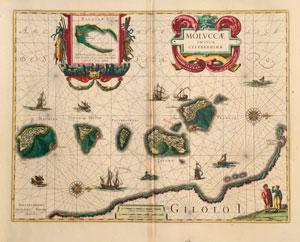 Карта фото
